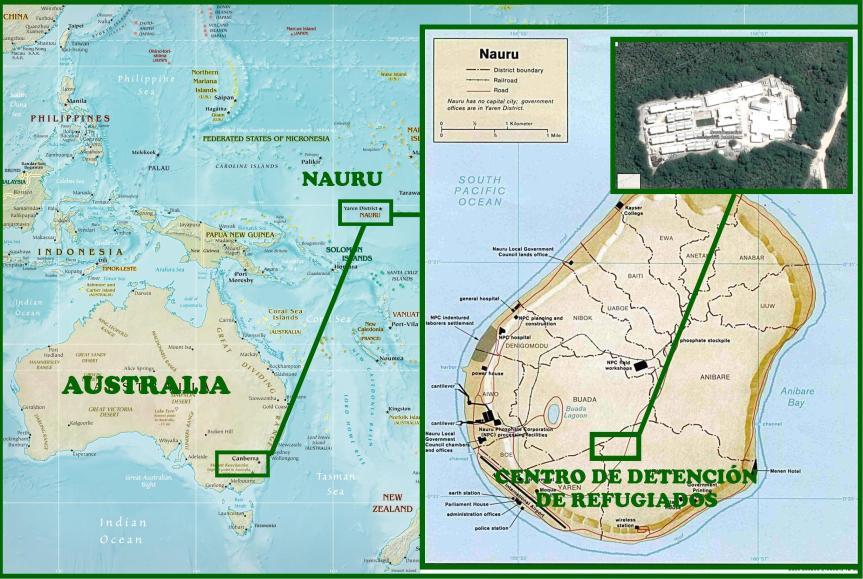 mapa_nauru