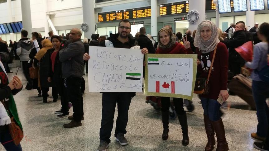 refugiados-canada