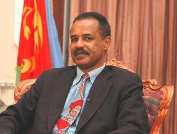 eritrea-3
